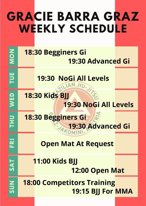 schedule-eng